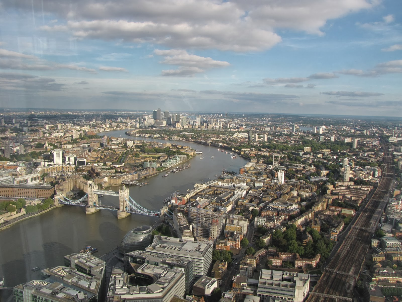 The-View-From-The-Shard-6