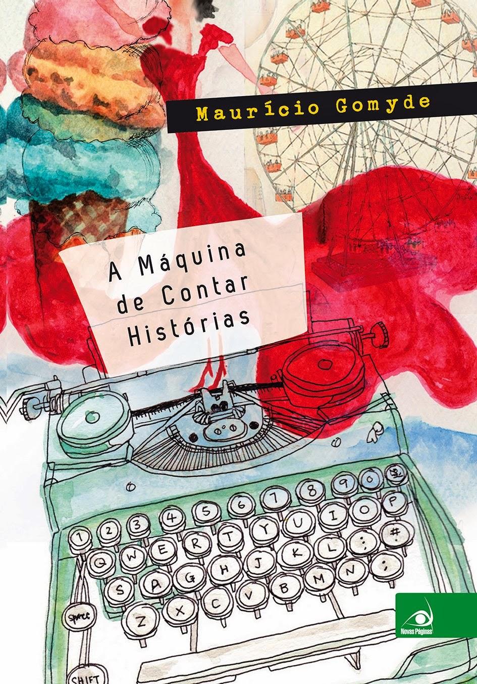 http://www.skoob.com.br/livro/382755
