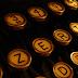 Writing Process Blog Hop