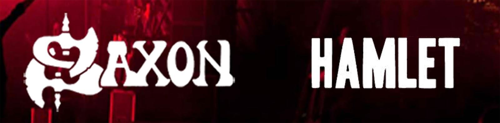http://www.rockfestbarcelona.com/