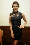 Kiara Adavani photos at Fugly event-thumbnail-13
