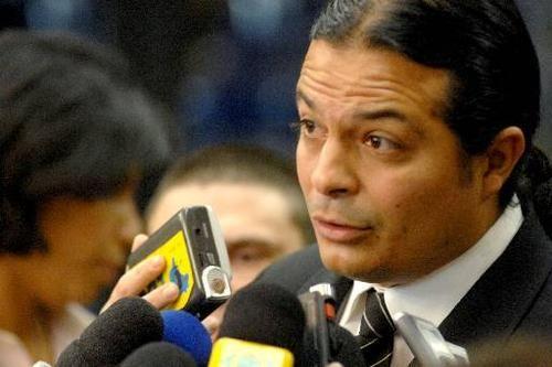 TJDF condena Rogério Ulysses a devolver R$ 9,4 milhões aos cofres públicos