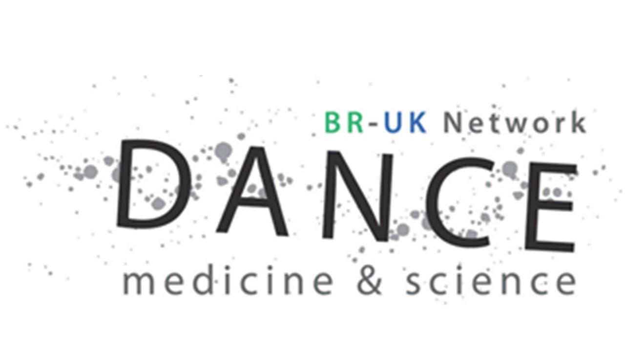 Medicina e Ciência da Dança - rede de network