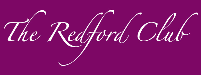 The Redford Club