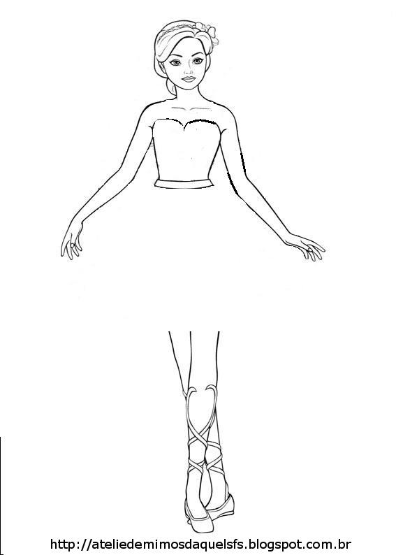 ... Mimos da Quelsfs: Pano de prato boneca com vestido de Crochê + Risco
