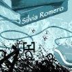 Xarxa literària: blocs (Sílvia Romero i Olea)