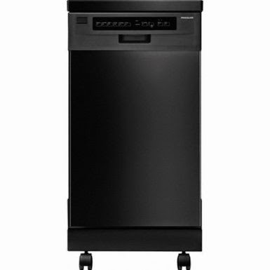 Portable Dishwasher For Sale March 2014