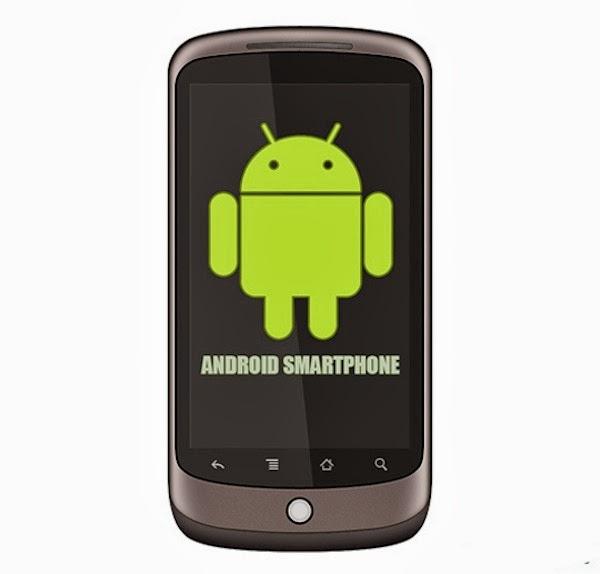 Cách đảm bảo an toàn cho Smartphone dùng Android