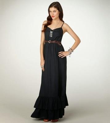 fustane amerikane fustane amerikane