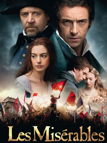 les miserables theme forgiveness self sacrifice and courage Category: essays research papers title: les miserables, theme (forgiveness, self sacrifice, and courage.
