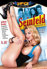 Seinfeld versión X (2005)
