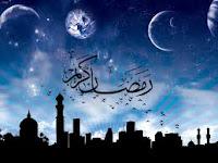 Mengenang Sebelas Kemuliaan Ramadhan