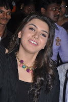 Hansika Motwani in Full Black Leggings and Top Sizzling Cuteness Stunning Pics