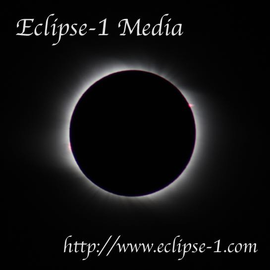 Eclipse-1.com