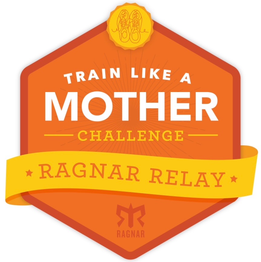 Another Mother Runner Train Like A Mother Club Coach