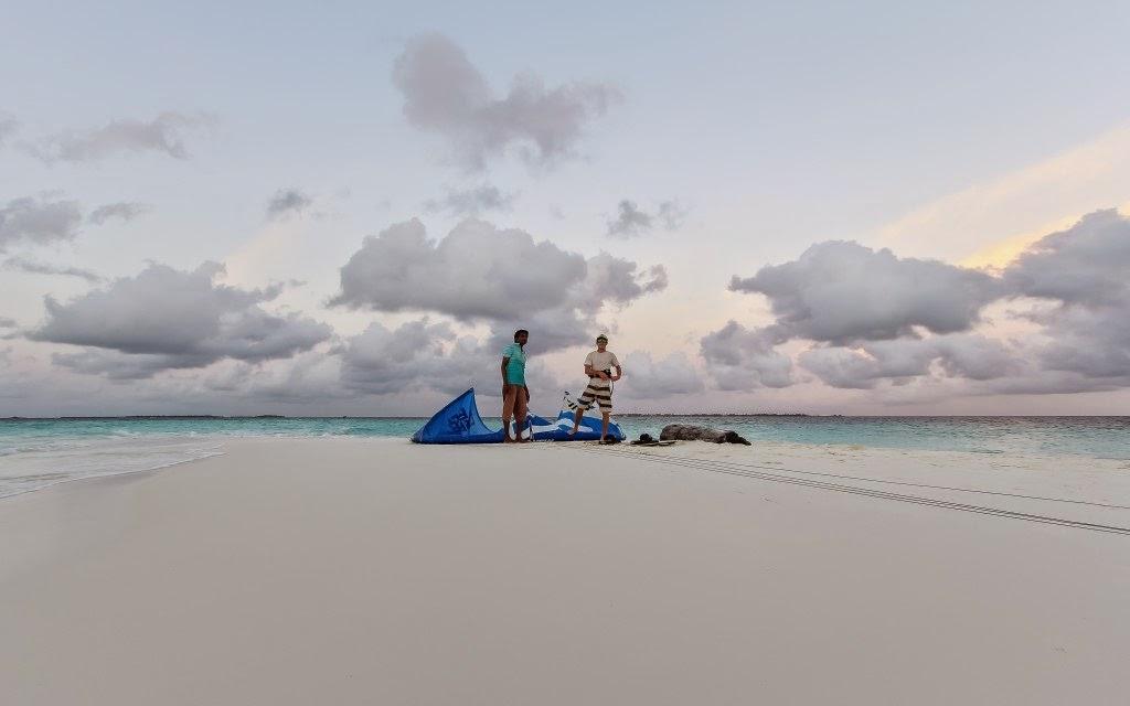 Picnic Inn Maldives