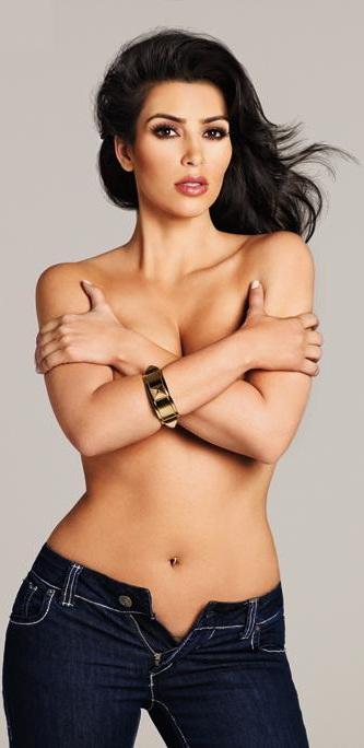 Kim Kardashian on Secret Wedding Search Terms Kim Kardashian Pl yB0y