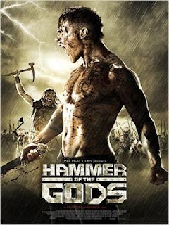 Assistir Martelo dos Deuses Legendado Filme Online