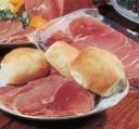 NC Country Ham