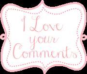 ♥ Lascia un commento!