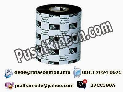 ribbon-barcode-zebra-z3300-110x300