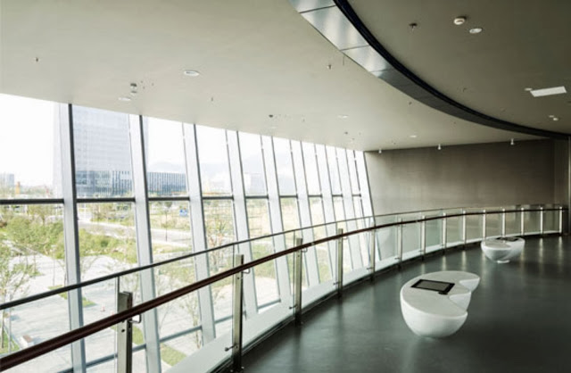 08-Suzhou-District-Planning-Exhibition-Hall-by-BDP-architects