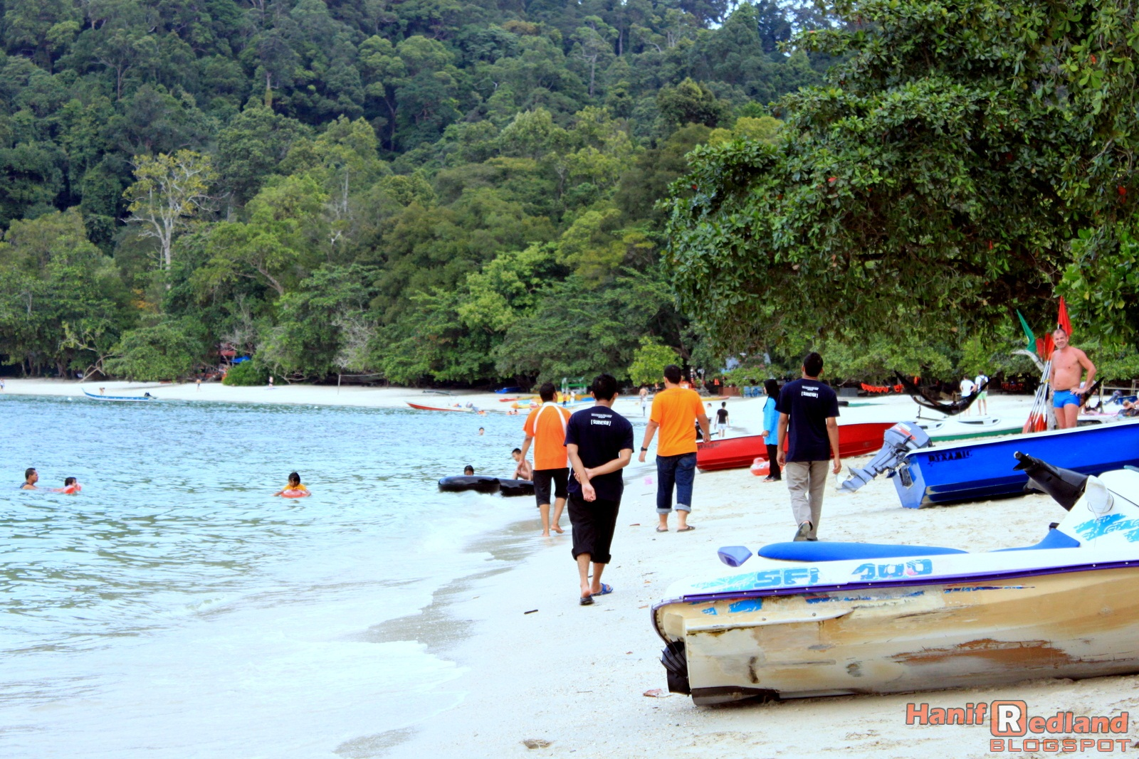 essay a trip to pulau pangkor Free essays on pulau langkawi dad took us on a trip to pulau entrance is free pangkor island / pulau pangkor situated just off the west coast of.