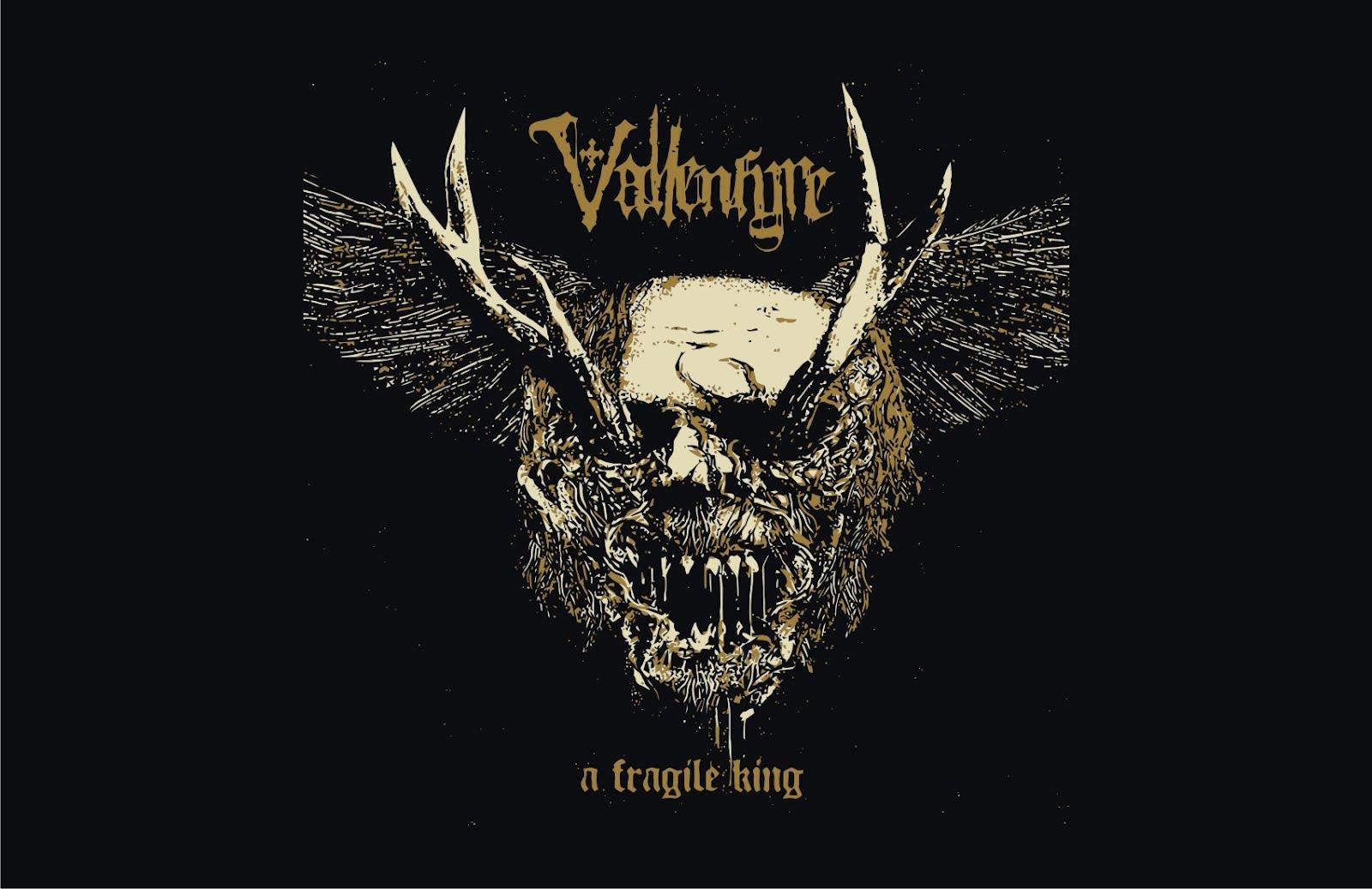 vallenfyre-a_fragile_king_back_vector