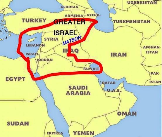 Grande+Israel+Plano+de+Oded+Yinon-blog.J