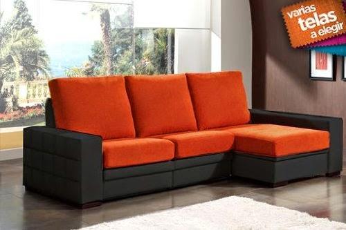 Mejor shiito sof de dos baratos sofas chaise longue for Sofas 4 plazas baratos