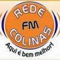 Rádio Colinas FM 95,7