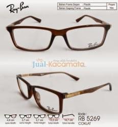 Jual Kacamata Online Kaca Mata Baca Harga Murah Kacamata