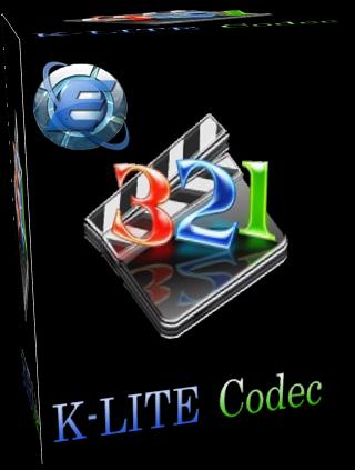 الفيديو K-Lite Codec Pack 11.40 2016 10d75sm.jpg