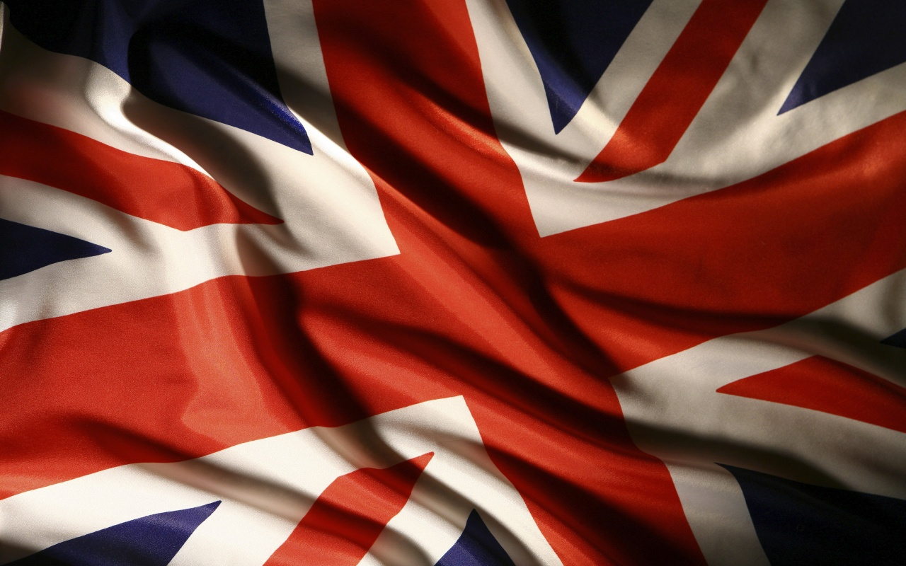 Inglaterra Archives  Banderas del Mundo