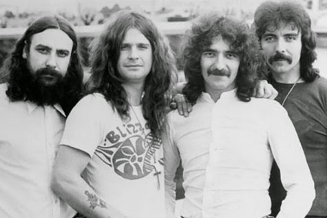 Image source: BlackSabbath.com: 'General Photos'