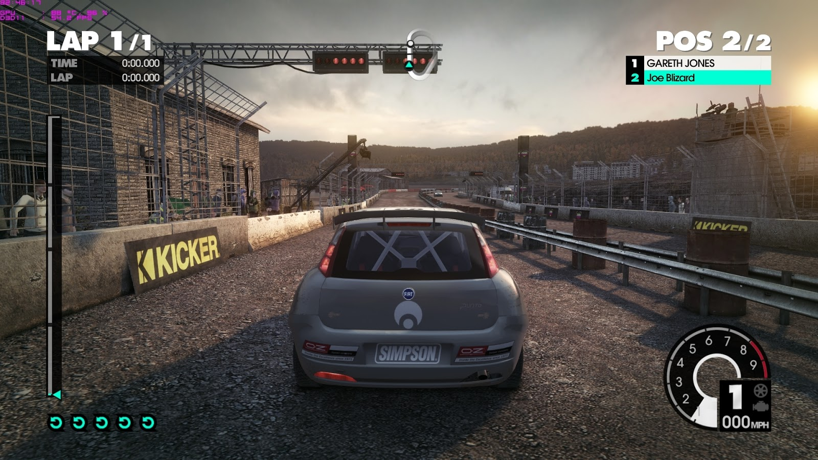Tag For Page No 1 List Of Vehicular Car Combat Mmo Games