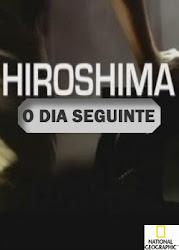 Baixe imagem de Hiroshima: O Dia Seguinte (Dublado) sem Torrent