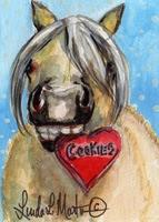 http://www.zazzle.com/valentine_pony_postcard_palamino-239299367940112927