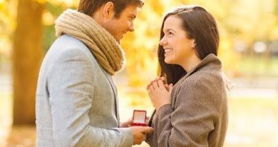 Tanda Pasangan yang Harus Segera Anda Nikahi