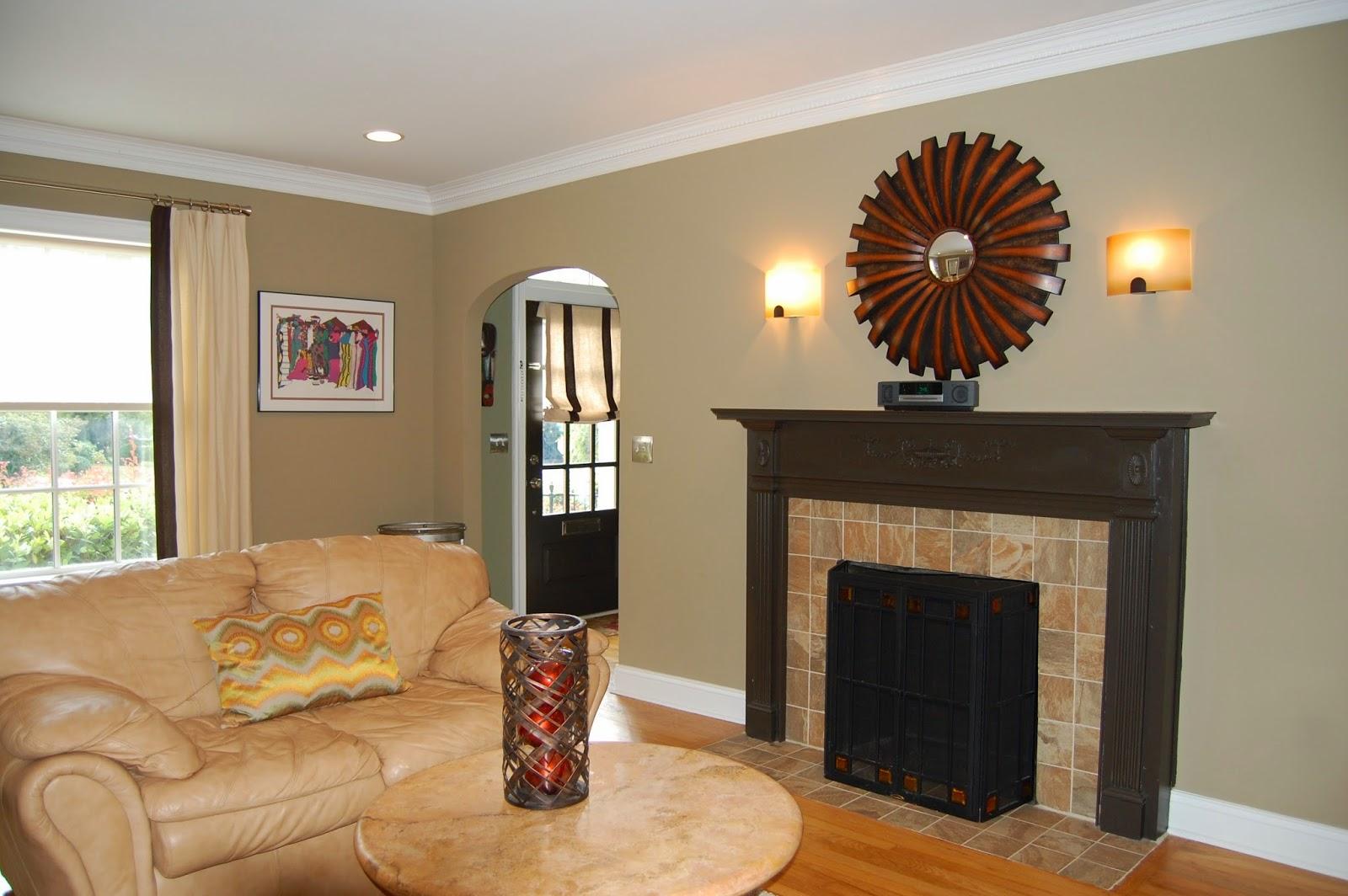 Atlanta luxury home decor u0026 interior design accessories epic