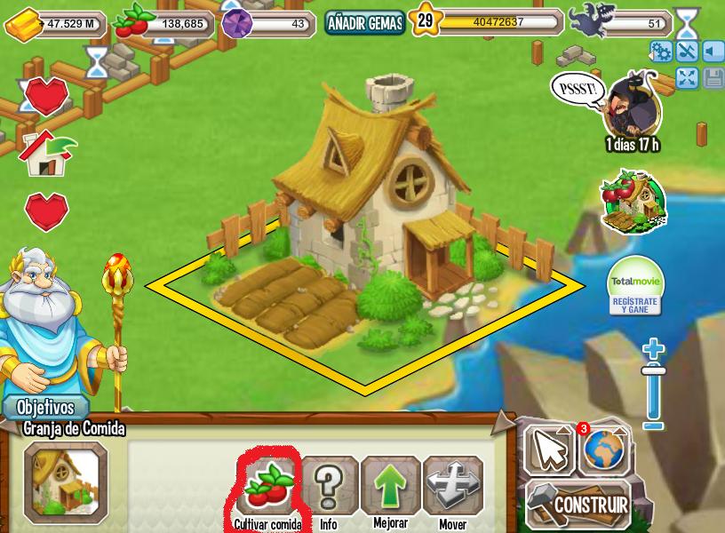 Tutorial de Dragon City para Principiantes