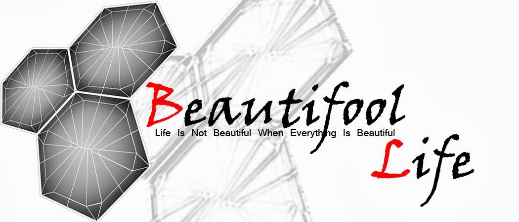 BeautiFOOL Life