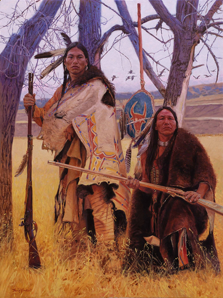the power of the native american Is the great spirit calling you to learn native american animal symbols get in-depth meanings on animal symbolism in our american indian symbols guide.