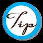 A tip
