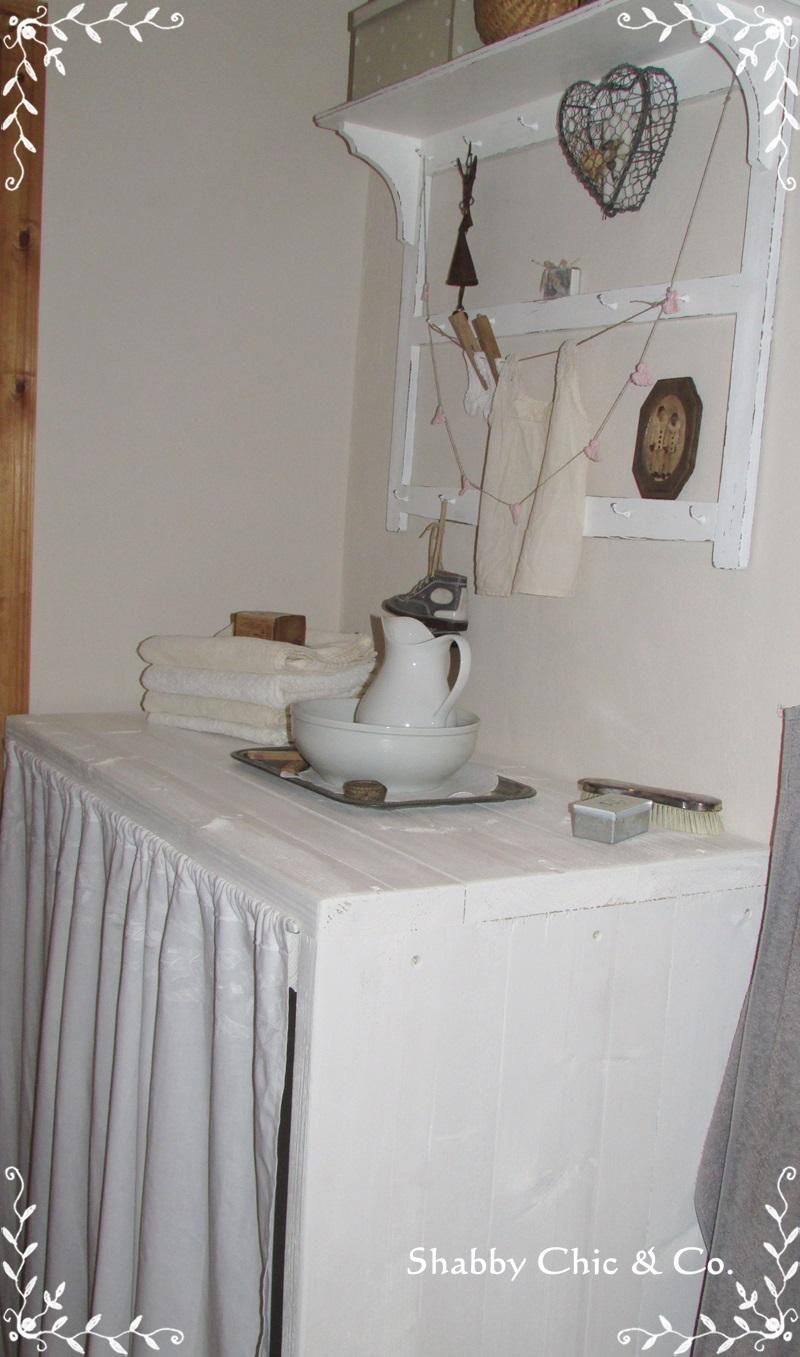 waschmaschine verkleiden inspirierendes design f r wohnm bel. Black Bedroom Furniture Sets. Home Design Ideas