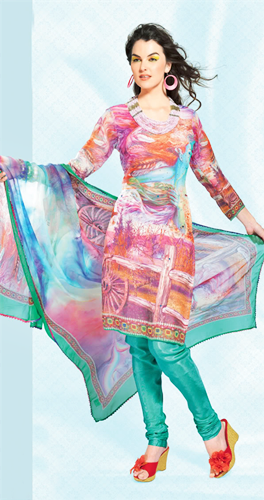 Digital Prints 2014