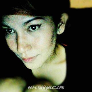 http://seo-mo.blogspot.com/2015/12/biodata-dan-foto-desiana-larasati.html
