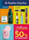 Revista Abelha Rainha ( pdf )