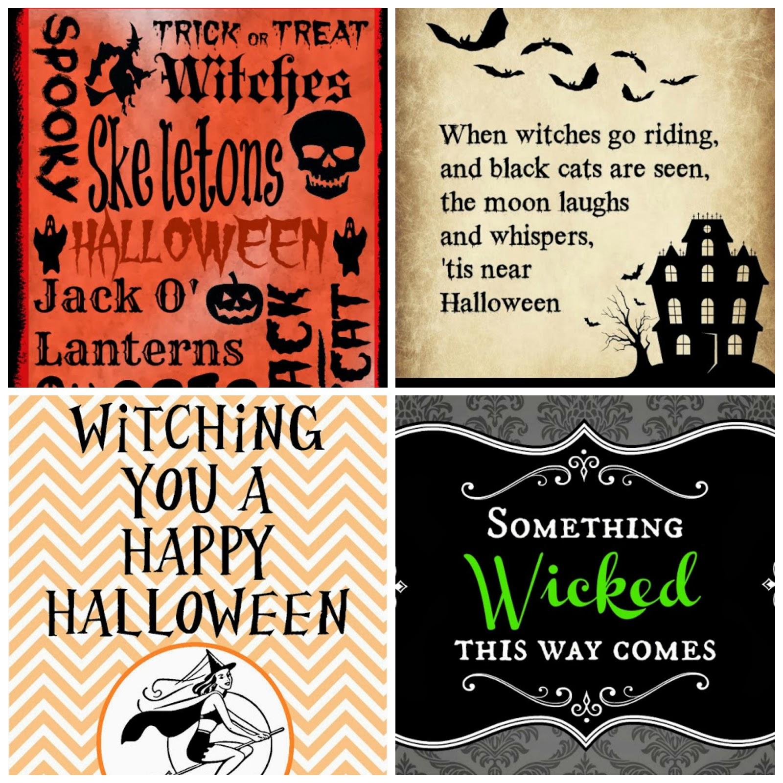 http://www.huckleberrylove.com/2013/10/five-fabulous-halloween-printables.html