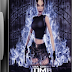 Tomb Raider 6 Angel Of Darkness Free Download Game
